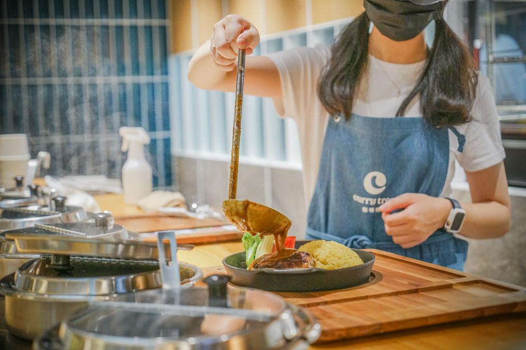 台北車站、京站百貨、台北轉運站必吃12家人氣美食 @梅格(Angelababy)享樂日記