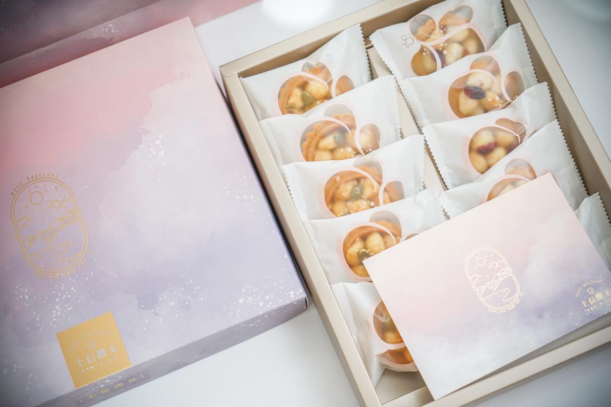 2021中秋送禮推薦|中秋禮盒、中秋月餅、中秋柚子、燕窩禮盒等表達心意的各種方式 @梅格(Angelababy)享樂日記