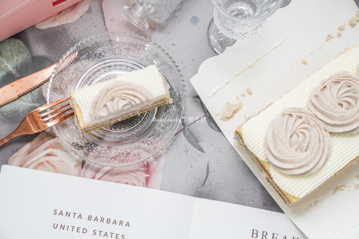 芋頭控必收藏的20家超人氣芋頭冰、芋頭蛋糕、芋頭甜點、芋頭三明治、芋頭包 @梅格(Angelababy)享樂日記