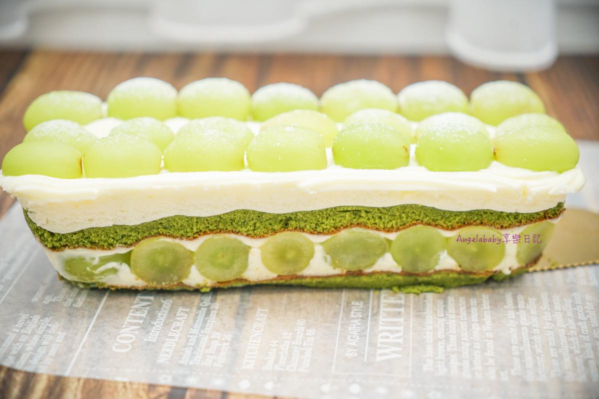 台北超人氣水果蛋糕|超搶手現場撲空率200%限量手作甜點『士林宣原蛋糕專賣店』菜單、蛋糕預購 @梅格(Angelababy)享樂日記