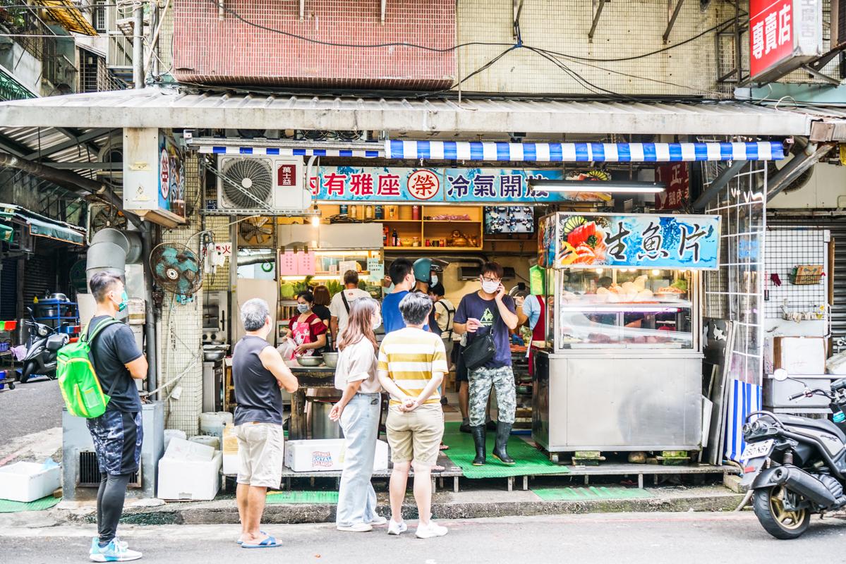 台中豐原名產|100%新鮮雞蛋、純紐西蘭奶油烘培出入口即化的『臺灣黑熊曲奇餅乾』、台版小熊餅乾 @梅格(Angelababy)享樂日記