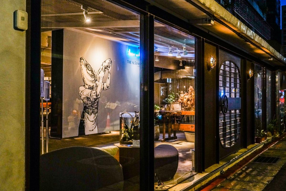 2021台北情人節主題餐廳|台北約會餐廳 精選30家適合約會、拍照、美食、慶祝推薦(更新20211012) @梅格(Angelababy)享樂日記