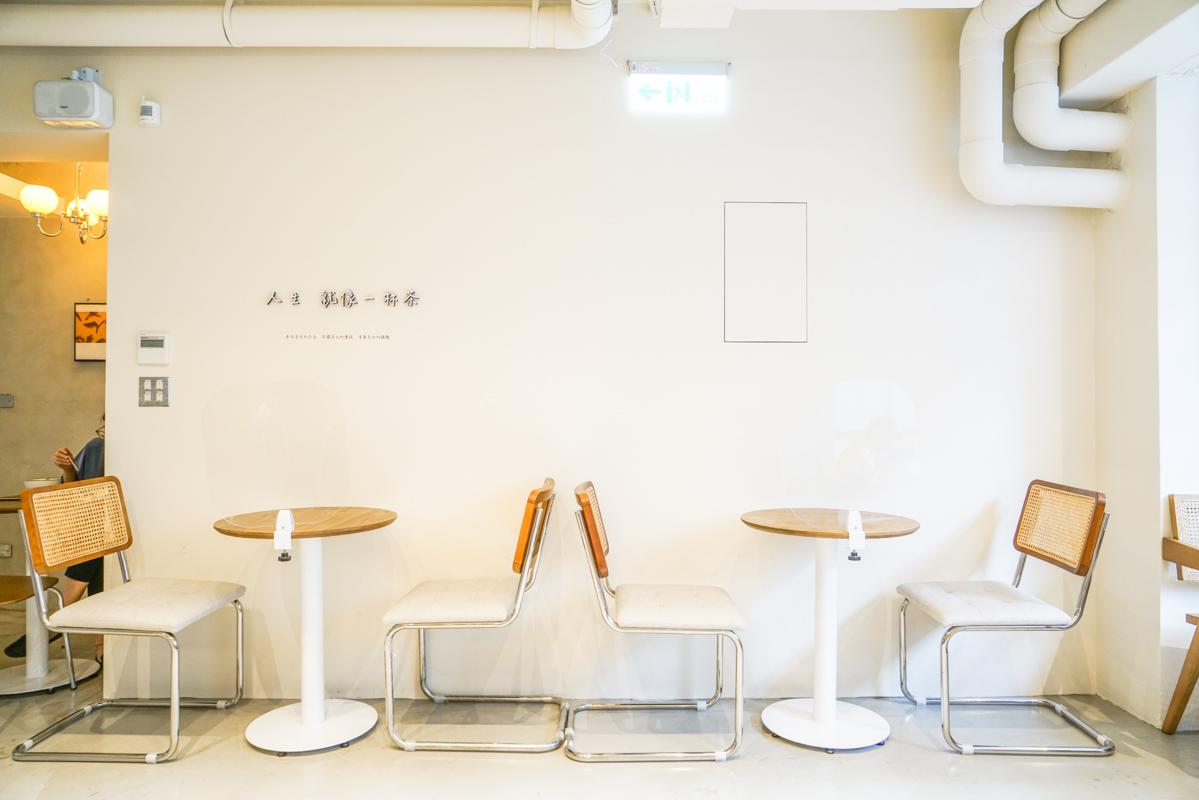 東門站新開幕 永康街文青珍奶專賣店、不限時插座咖啡、入口即化的布丁推薦『玖仰茶食文化』菜單 @梅格(Angelababy)享樂日記