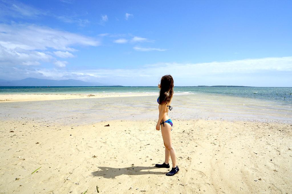 最浪漫的跨年驚喜 五天四夜菲律賓 巴拉望甜蜜旅行 #世界自然遺產-地底河流、跳島、空中飛人滑翔之旅、五星榭麗登渡假村、蜜杜拉之家麵包山、藍色大教堂 @梅格(Angelababy)享樂日記