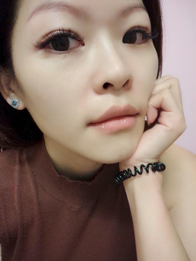 南港臉部SPA 基礎保濕課程 奇美chimei國際美學 換季肌膚保養 @梅格(Angelababy)享樂日記