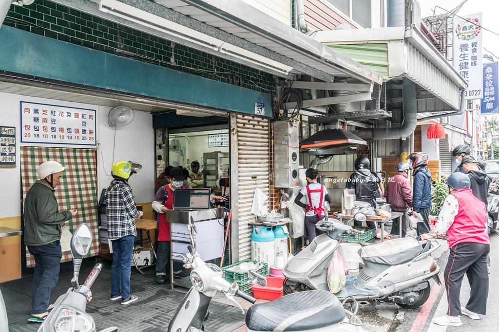 天母度假風美式早午餐『Jb's Diner』 網美拍照必訪、台北聚餐推薦、友善親子餐廳 @梅格(Angelababy)享樂日記