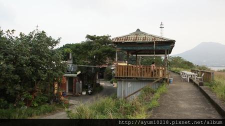 淡水隱藏版美食 漁寮食堂..最驚豔的美味 @梅格(Angelababy)享樂日記