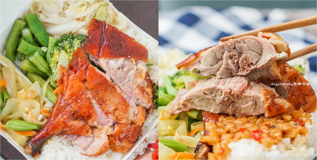 台北第一肉桂捲、鮪魚三明治|fly's kitchen|一日限量24顆、限定內用|好喝的西西里咖啡|忠孝復興咖啡|東區下午茶 @梅格(Angelababy)享樂日記