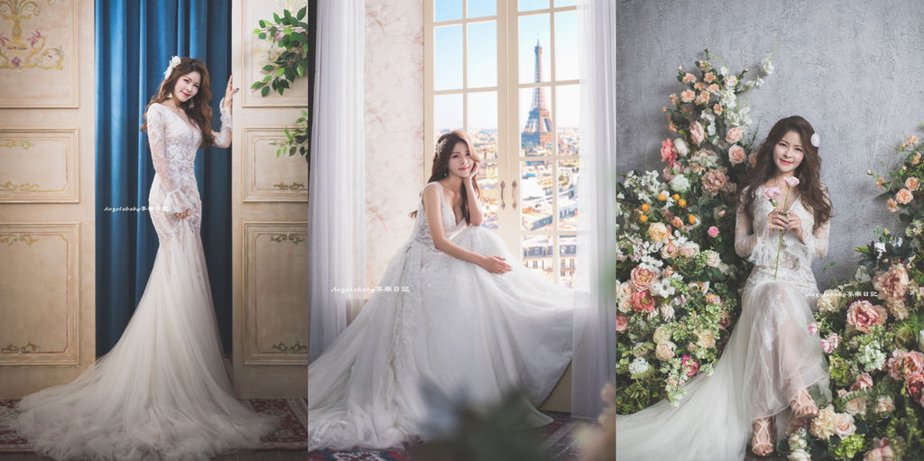 韓國藝匠 Korean Artiz Studio 免赴韓國直接讓你當韓劇中女主角、真正的韓國攝影師+韓籍彩妝師、韓式婚紗攝影、超越滿意的個人寫真 @梅格(Angelababy)享樂日記